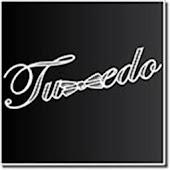 Tuxedo 2 Launcher Theme Paid