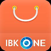 IBK ONE금융센터