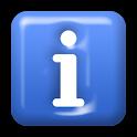 Hardware Test logo