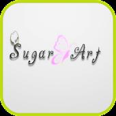 SugarArt