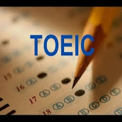 Check Your TOEIC words