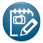 Photographer's Notebook BETA Beta v6.4