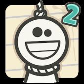 Hangman 2: Online