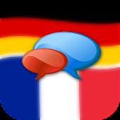 Deutsch-Französisch? OK!