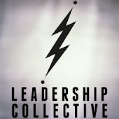 The Leadership Collective