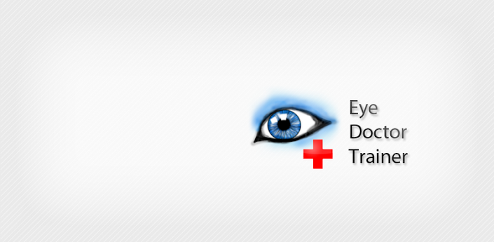 [Apps][2.1+] Eye Doctor Trainer - Android Forums at ...