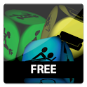 Love Dice Free icon