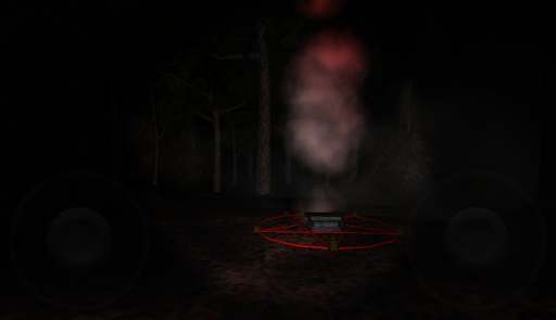 Forest 2 2.1 screenshots 15