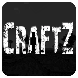 Shooting Game – Craft Z for PC and MAC