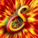 Galatasaray Marşı logo