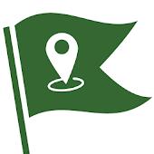 GuideOn Military