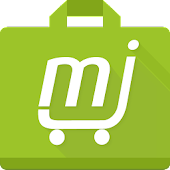 Prospekte, Angebote & Shopping