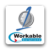 Benefits by Workable Solutions