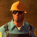TF2 Soundboard – Engineer logo