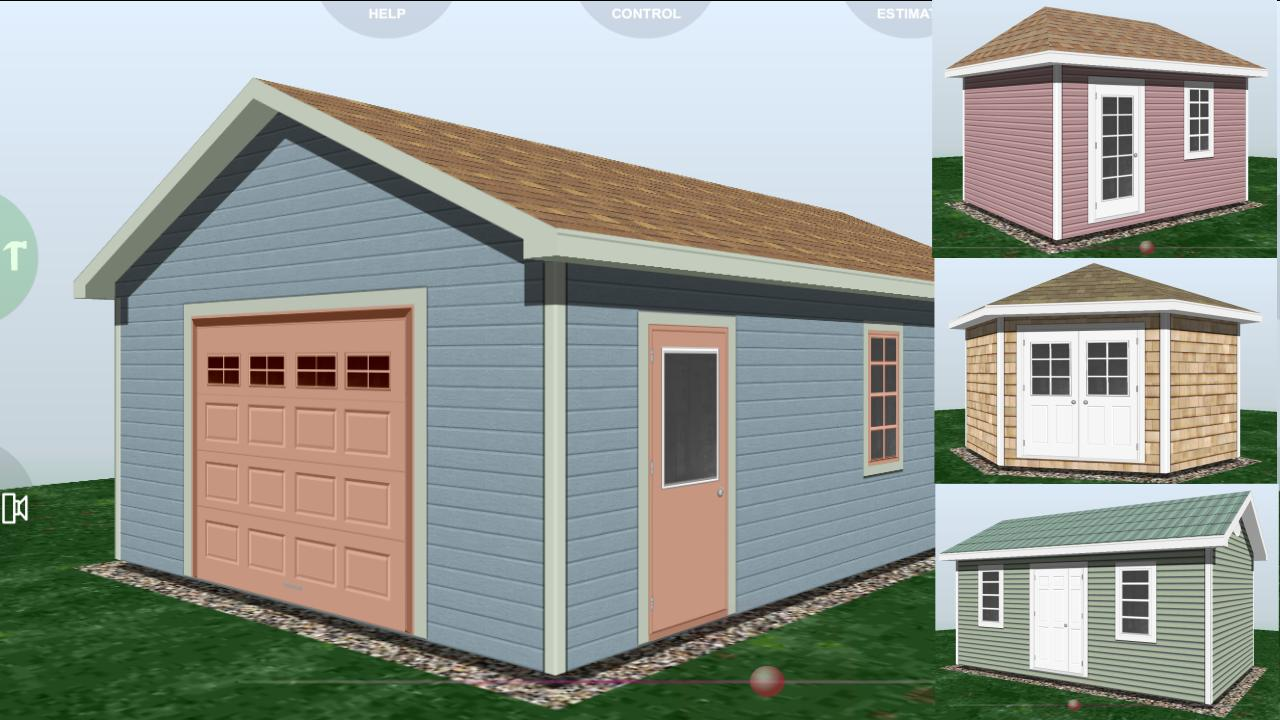 100 home designer 3d my dream home design home design ideas home designer 3d udesignit 3d garage shed android apps on google play