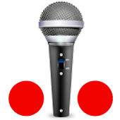 Secure Schedule Voice Recorder