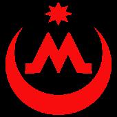 Baku (Bakı) Metro