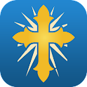 Faith Fit icon