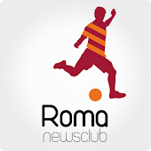 Roma NewsClub
