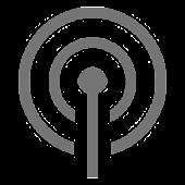 Podcasts BNR Nieuws Radio