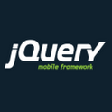 jQuery Mobile docs icon