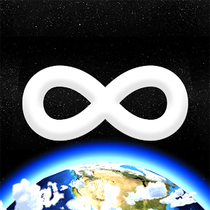 Infinite trampoline 3D for PC and MAC