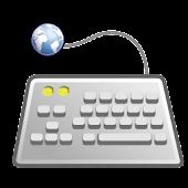 Web Input