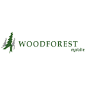 Woodforest Mobile Banking icon