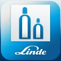 Linde Gas Benelux icon