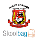 Three Springs Primary School