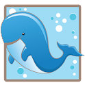 Match Animals: Ocean IQ Game icon