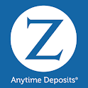Zions Anytime Deposit® Mobile