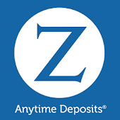 ANYTIME DEPOSITS® Mobile RDC