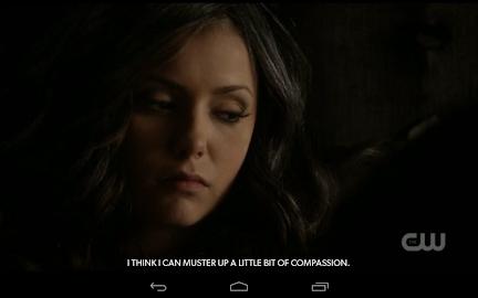The CW Screenshot 19