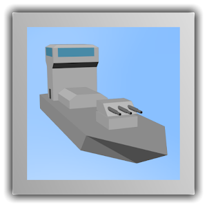 Battleship Operator for PC and MAC