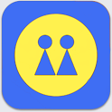 Clone Camera Pro Fan App icon