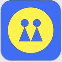 Clone Camera Pro Fan App icon