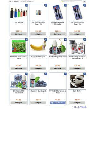 【免費購物App】Jack's Store-APP點子