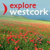 Explore West Cork