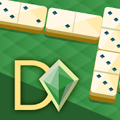 Domino Diamond Free