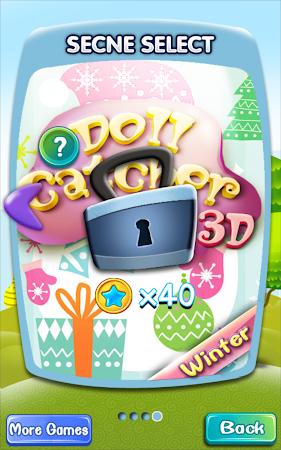 Doll Catcher 3D 1.4 screenshot 134004