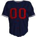 Boston Red Sox News logo