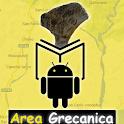 Area Grecanica icon