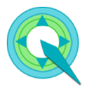 QPonTags Scanner for QPon icon