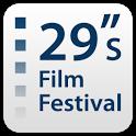 29초영화제 icon