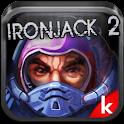 Iron Jack 2 apk v4136 - Android