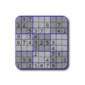 Sudoku Generator