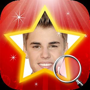 Find difference celebrity 解謎 App Store-癮科技App