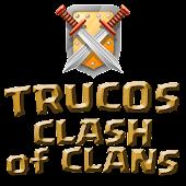 Trucos Clash of Clans