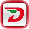 AuchanDrive icon